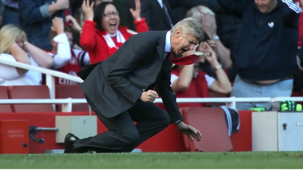 Трансфер, ТОП, Челси, Арсенал, Лондон, Лига Чемпионов.