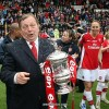 vic-akers-arsenal-ladies-manager-celebrates-after-the-match-1515009
