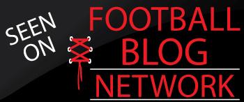 Football Blog Network