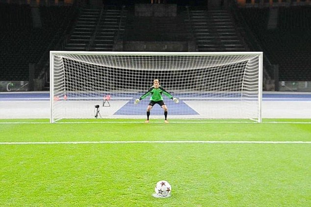 Who is Arsenal's Best Penalty Taker? | Gunners Town