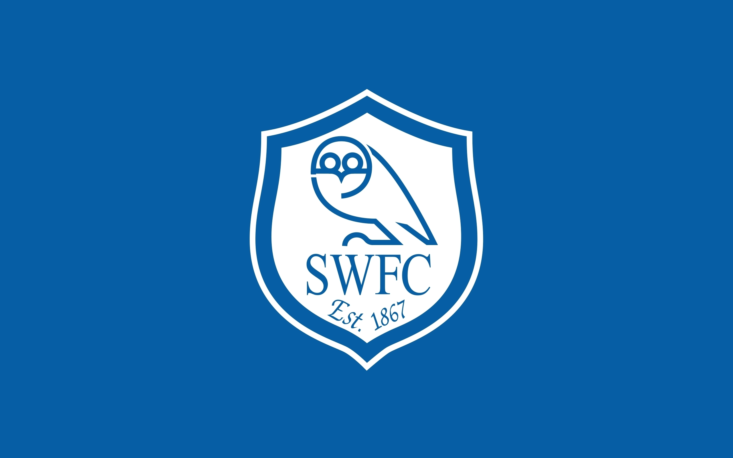 Sheffield Wednesday Preview: Can A Depleted Arsenal Side