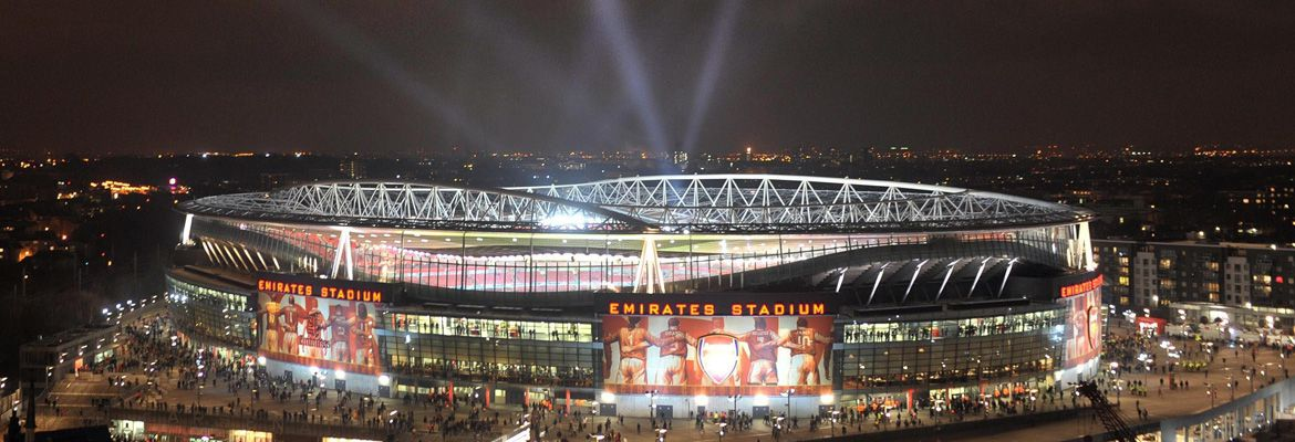 The Emirates Stadium Move 11 Years On Was It All Worth