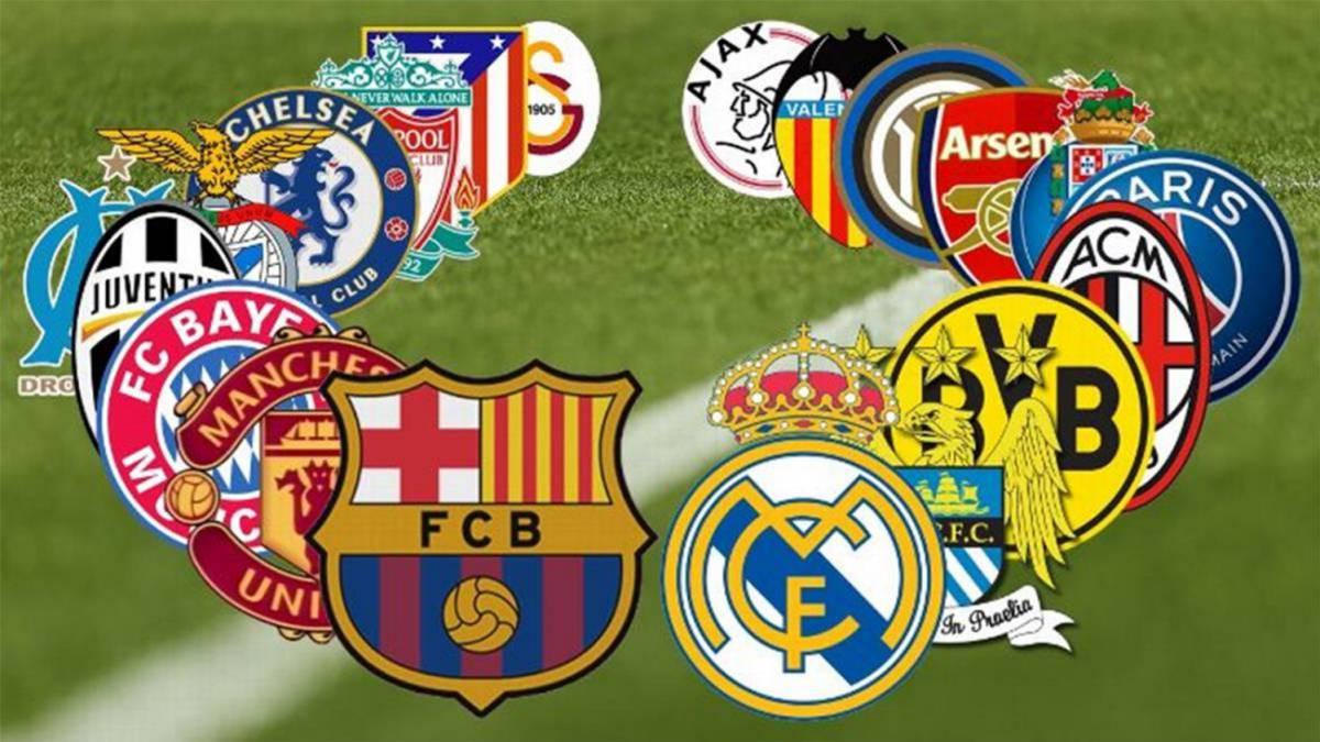 Pdc Europe Super League